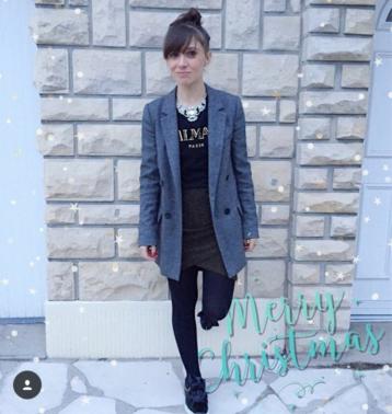 envieFev-yummy_yo