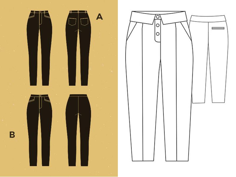 MGR2017-Pantalon