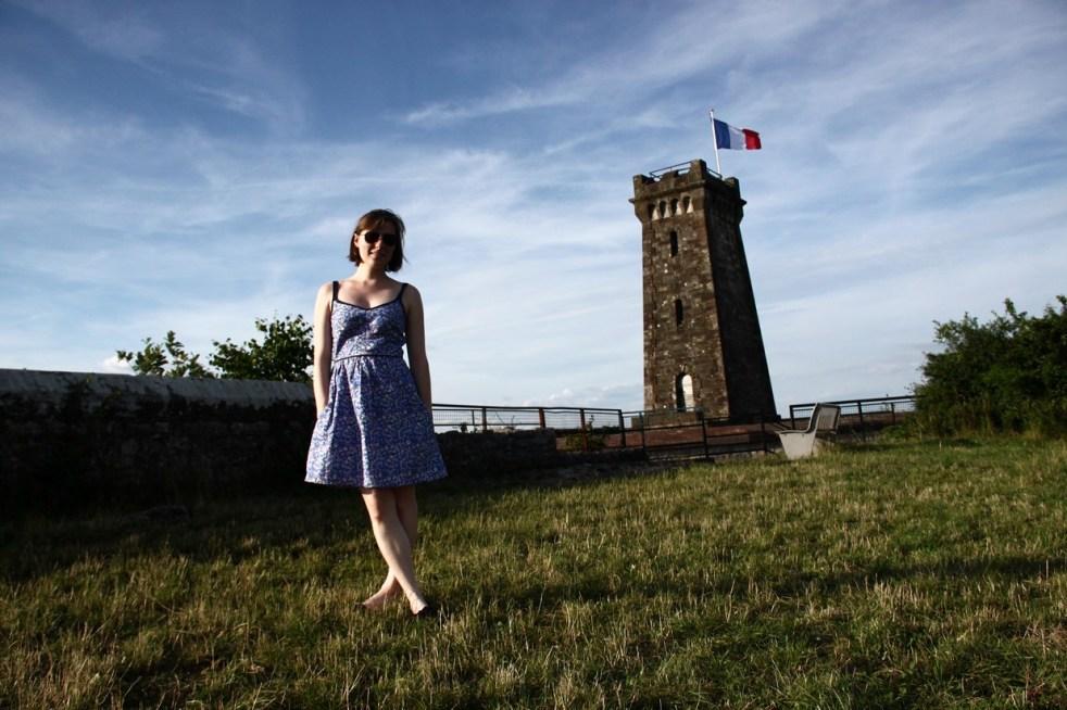 robe_fleur_bleue_1.JPG