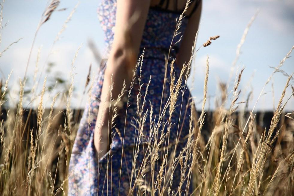 robe_fleur_bleue_floue
