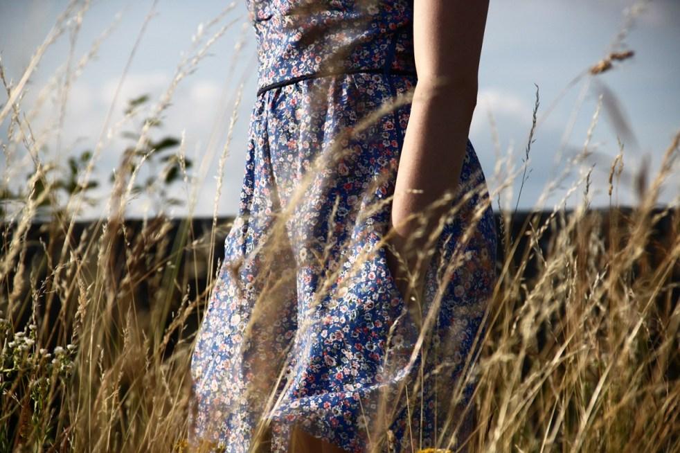 robe_fleur_bleue_floue_non