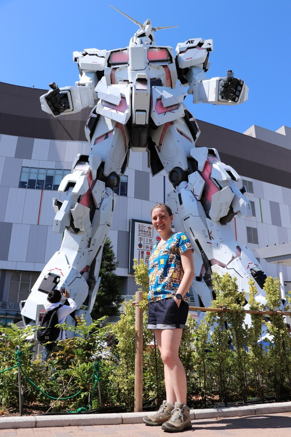 GundamL_2