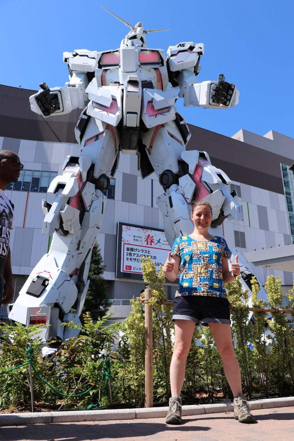 GundamL_5
